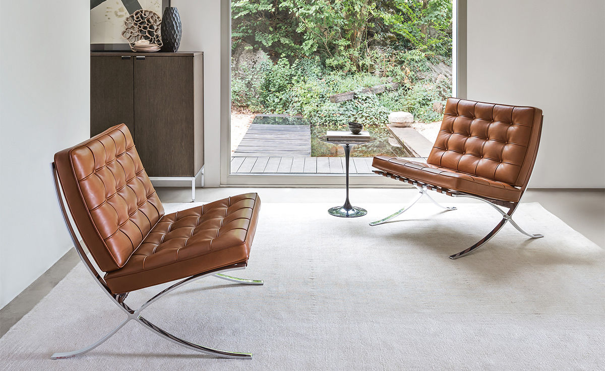 barcelona-chair-chrome-plated-ludwig-mies-van-der-rohe-knoll-11(1)